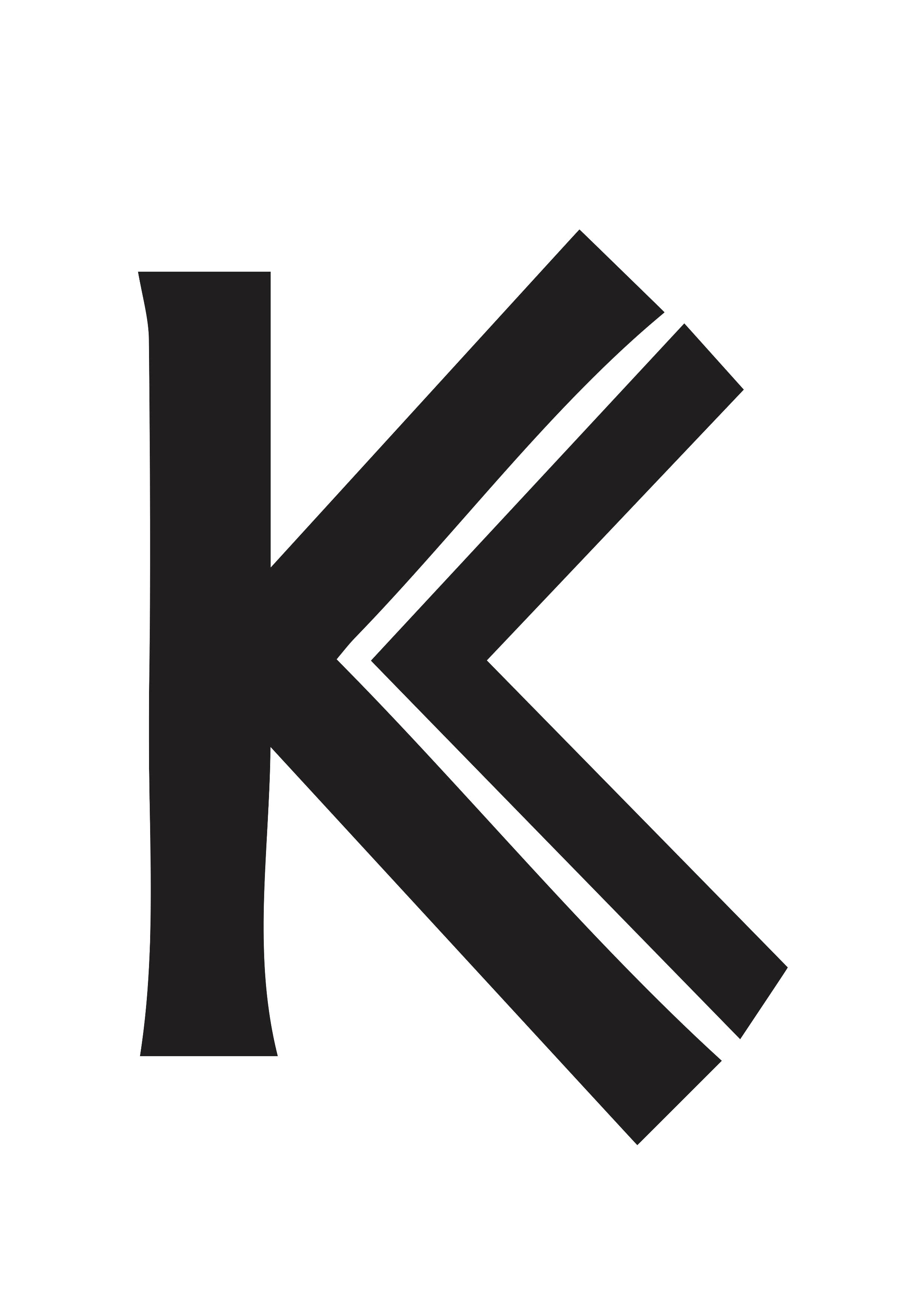 Kalimera Concept